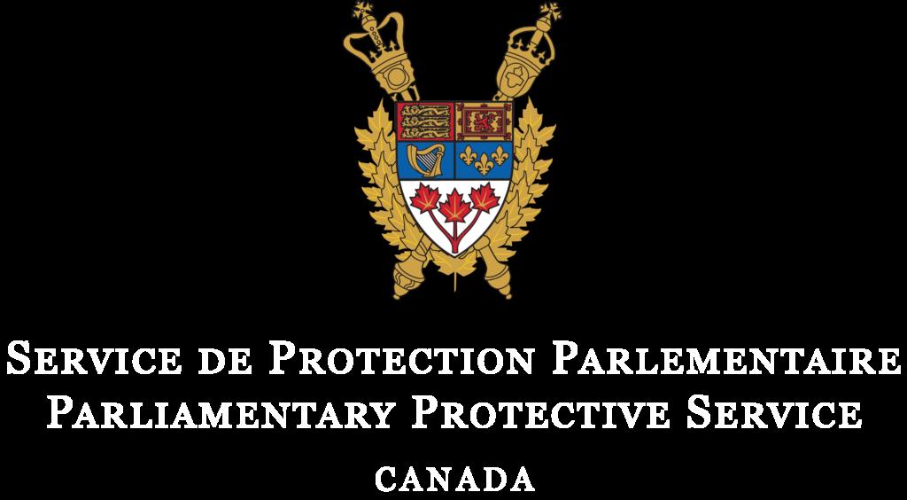 Service de protection parlementaire du Canada