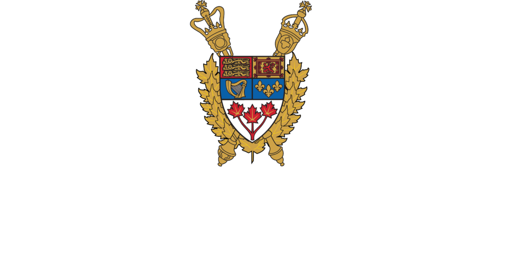 Parliamentary Protective Service of Canada